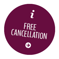 Free cancelation